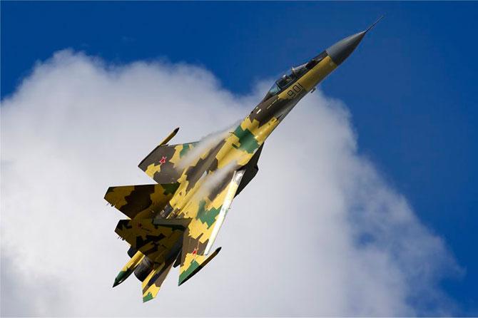 Российское оружие 2012 новые