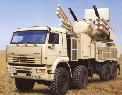 Российское оружие просмотров 85